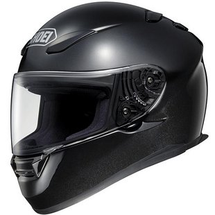 Shoei RF-1100 Helmet – Solid