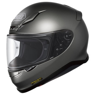 Shoei RF-1200 Helmet